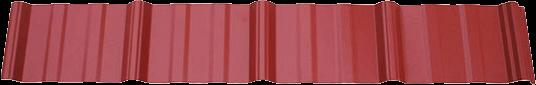 Master Rib Panel