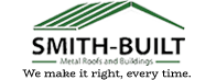 Smith-Built Metal Roofs & Buildings