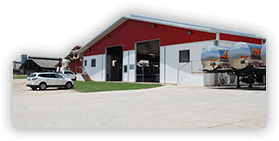 The Largest Source For Metal Roofing Amp Buildings Smith Built