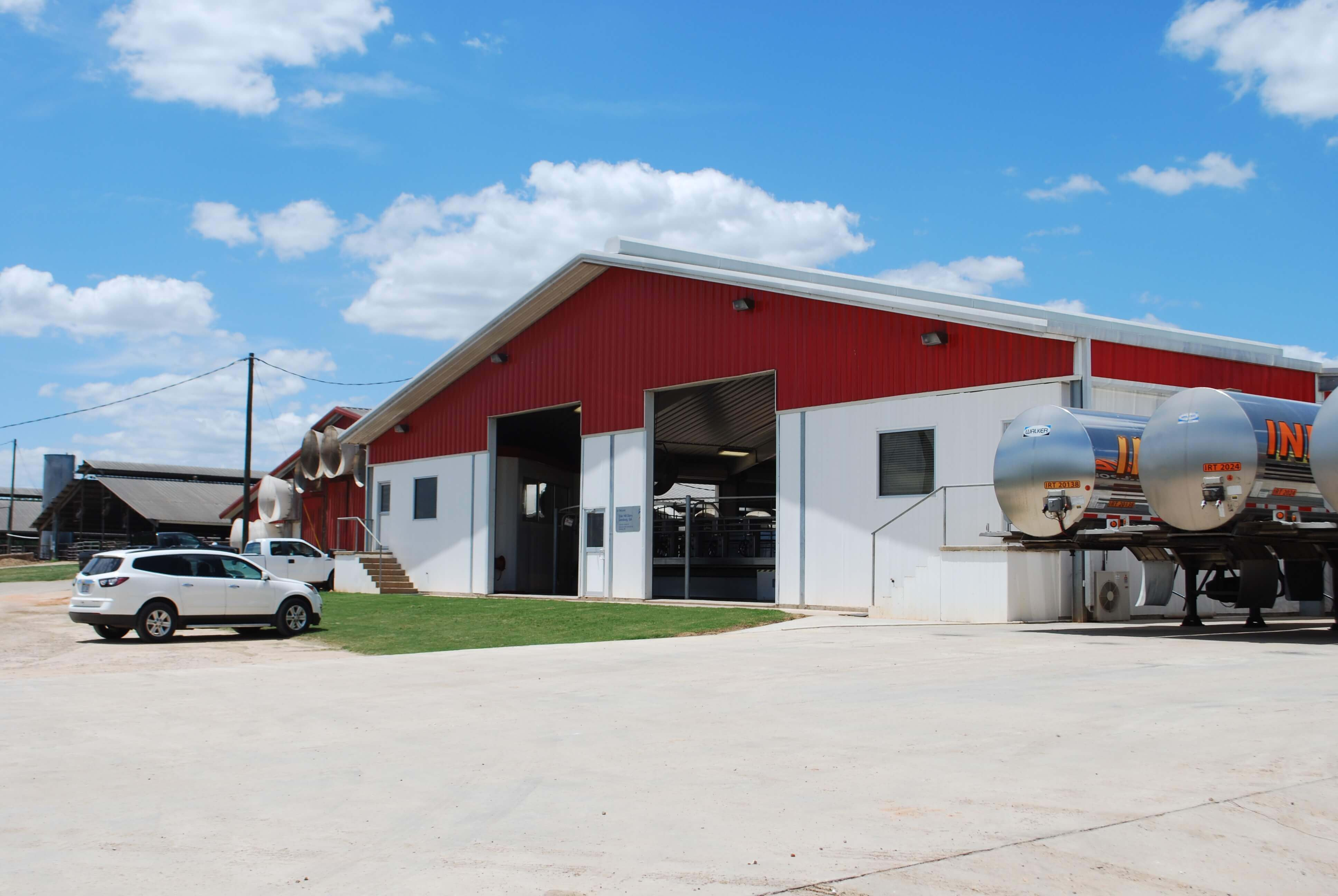 Sheds And Shelters : Metal agricultural commercial buildings sheds and shelters